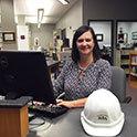 Alumni Spotlight: Karen McMullen
