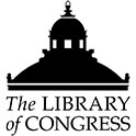 Library of Congress awards major grant to library school