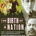 Writer Dick Lehr explores 'Birth of a Nation' legacy