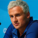 PR Prose: The truth still matters, just ask Ryan Lochte