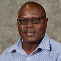 Faculty Focus: Dick Kawooya