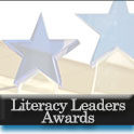 Literacy Leaders thumbnail