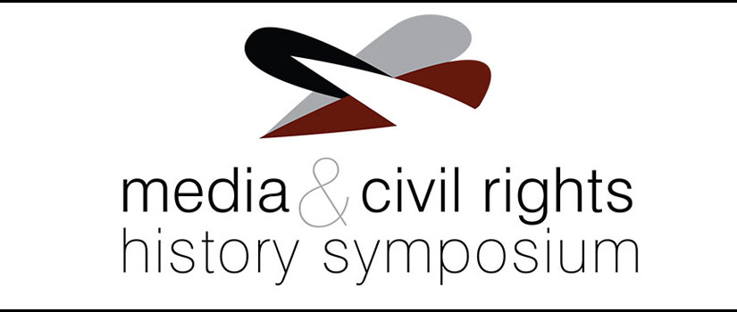 Media and Civil Rights