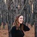 Alumni Spotlight: Anna Westbury