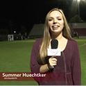 Student Spotlight: Summer Huechtker