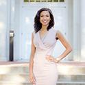 Alumni Spotlight: Lauren Harper