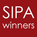 SIPA members win big at JEA/NSPA 2016 fall convention