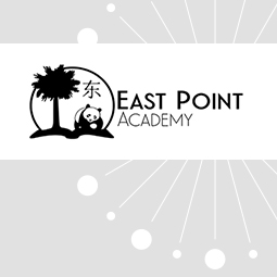 East Point