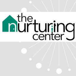 The Nurturing Center