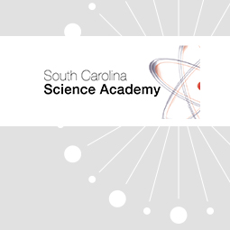 South Carolina Science Academy