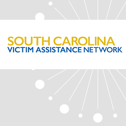SC Victim Assistance Network
