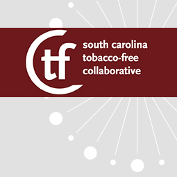 SC Tobacco-Free Collaborative