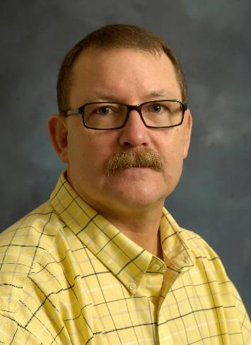 Erik Drasgow Ph.D. - College of Education | University of ...