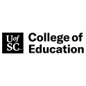 University of South Carolina College of Education Primary Logo