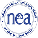 USC Alum Named as Finalist for National Education Association Foundation's Teaching Excellence Award