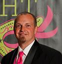 Student Spotlight: Wayne Bruner