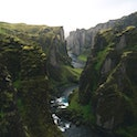 Iceland Honors study abroad
