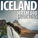 Economically Sustainable Hospitality Operations In Iceland with Kevin Ayres