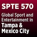 Sport and Entertainment in Mexico