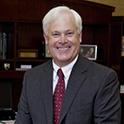 Dean Wilcox cites Judge Shedd's involvement in Supreme Court's immigration decision