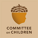 Joint Committee on Children Logo