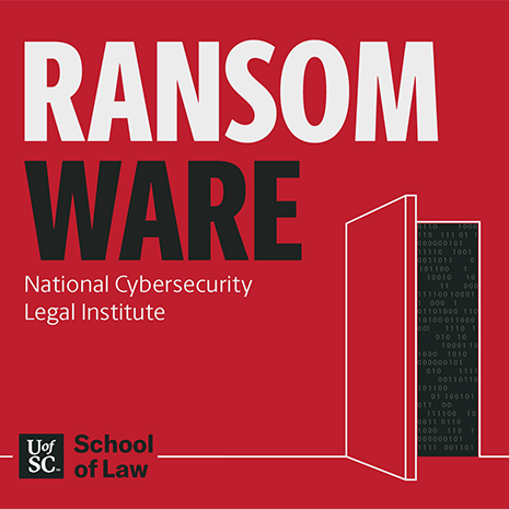 Cybersecurity Legal Institute