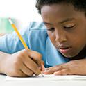 Pro Bono Program's new campaign to benefit Allendale Co. schools