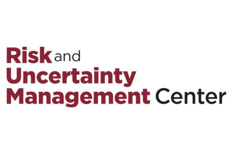 RIsk and Uncertainty Management Center