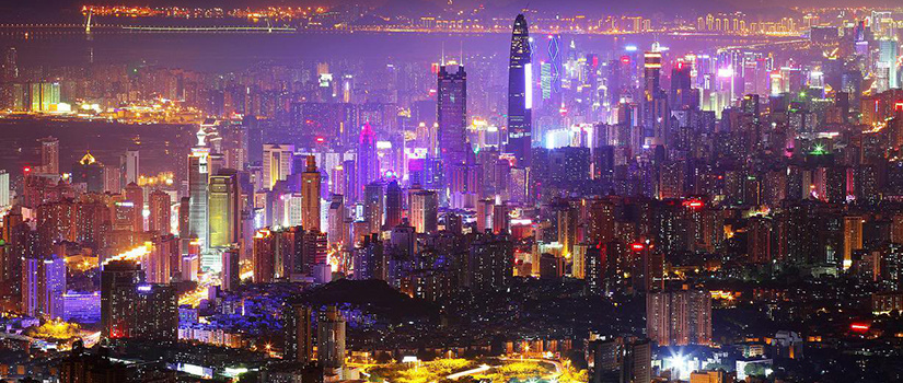 mice industry analysis of shenzhen china Please fill in the valid participation information,the conference will review the  main business should be related with the storage industry chain closely 2.