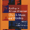 "Includes Dr. Johnson's article ""Back to the Heart of Worship: Praise and Worship Music in One African American Megachurch in Los Angeles"""