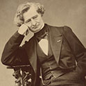 Top ensembles present monumental work of Berlioz