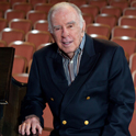 American opera composer, librettist to be at USC