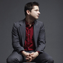 Internationally renowned jazz pianist Eldar Djangirov comes to USC