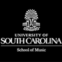USC School of Music announces new faculty members