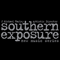 Southern Exposure New Music concert includes four world premieres