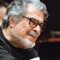Southeastern Piano Festival brings Leon Fleisher to South Carolina's capital city