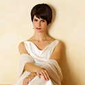 The Southeastern Conference has named pianist and professor of music Marina Lomazov a winner of a 2015 Faculty Achievement Award