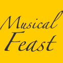 Friends of the School of Music sponsor a Musical Feast