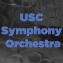 USC Symphony Orchestra Announces 2014-2015 Concert Season