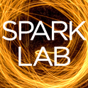 Spark: Carolina's Music Leadership Laboratory presents Wellness Friday