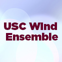USC Wind Ensemble's 2014-15 Concert Season