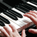 Summer piano lessons and camps