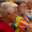 New Horizons Band Thumbnail