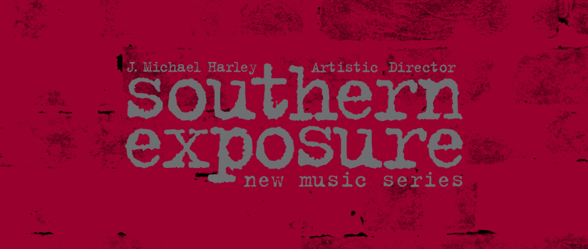 Southern Exposure graphic