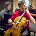 Chamber Ensemble photo
