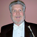 USC School of Music announces the passing of Robert Pruzin