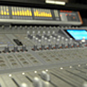 Recording_studio_equipment