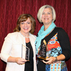 College of Nursing Names Alumni Award Winners