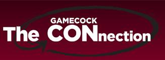Read the October issue of the Gamecock CONnection