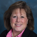 Center for Nursing Leadership Announces New Director